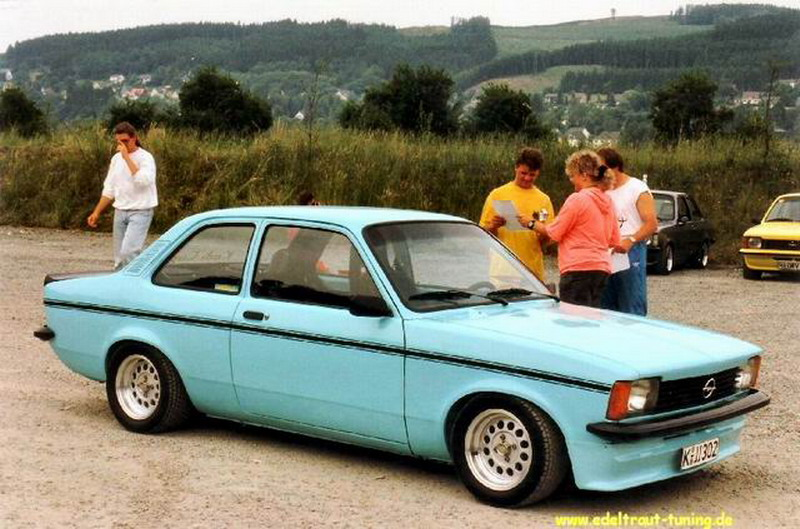 pin opel ascona a caravanjpg wikipedia the free encyclopedia on pinterest. Black Bedroom Furniture Sets. Home Design Ideas