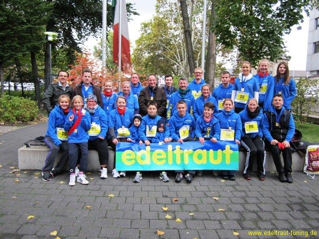 2012_Marathon_09