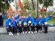 2012_Marathon_05