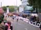 2012_Marathon_08