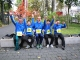 2012_Marathon_10