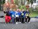 2012_Marathon_11